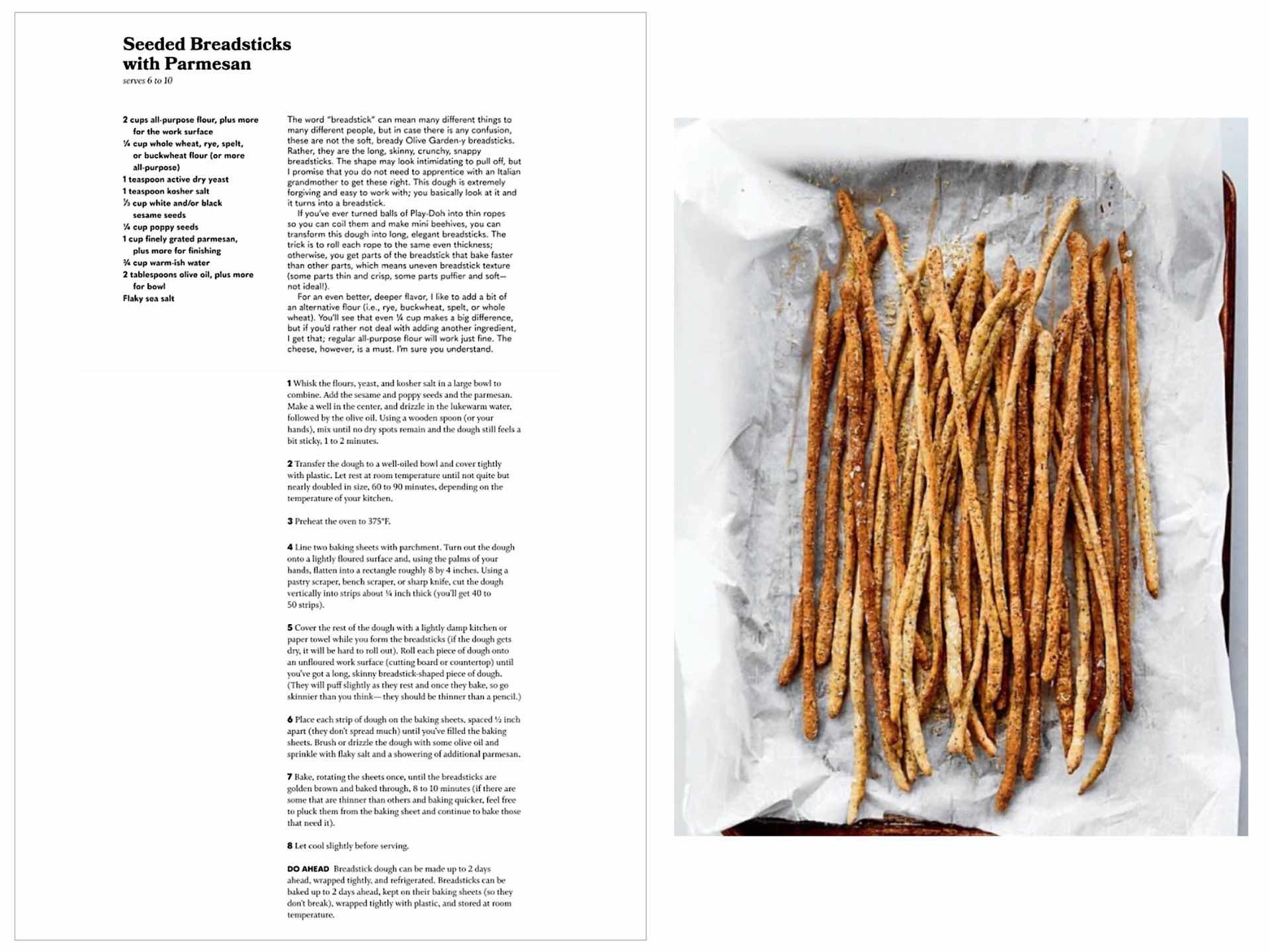 nothing-fancy-cookbook-by-alison-roman-seeded-breadsticks-with-parmesan