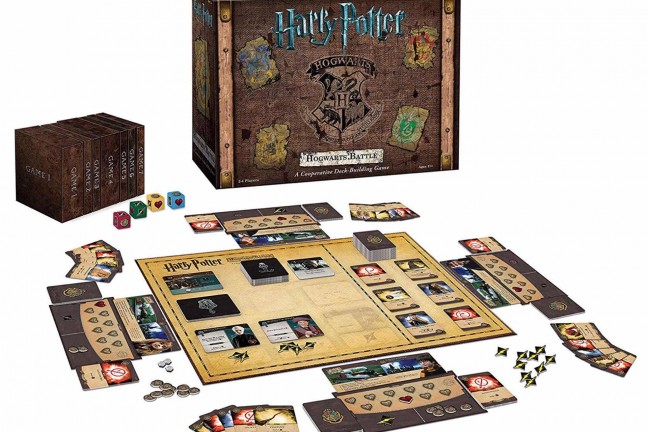 harry-potter-hogwarts-battle-cooperative-card-game