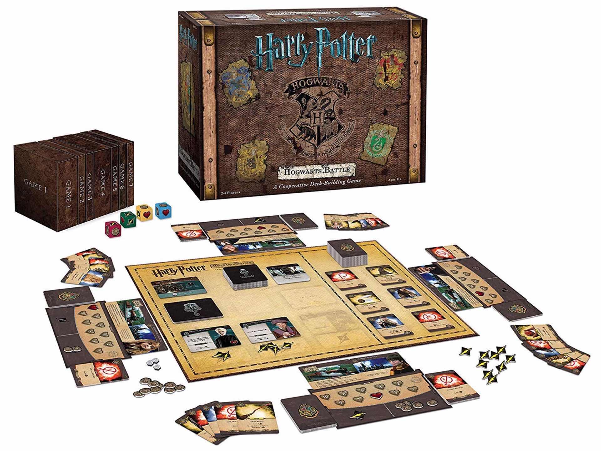 harry-potter-hogwarts-battle-cooperative-card-game