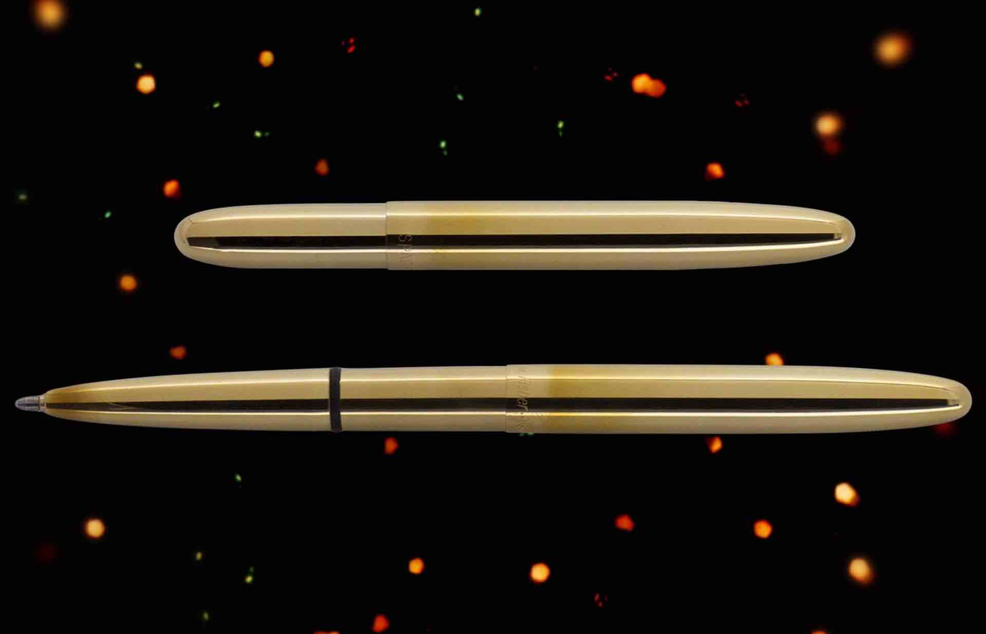 fisher-bullet-space-pen-in-raw-brass