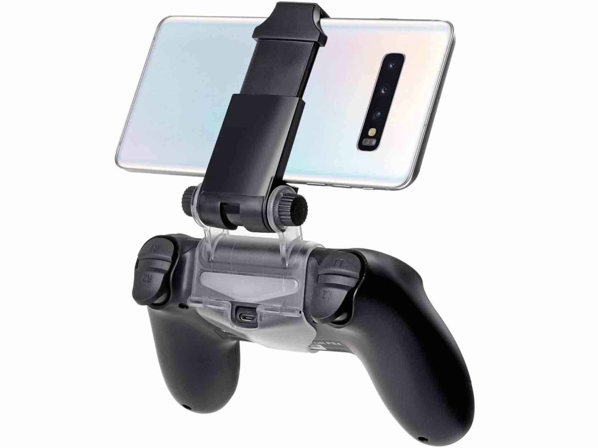 vseer-phone-mount-for-ps4-controller-back
