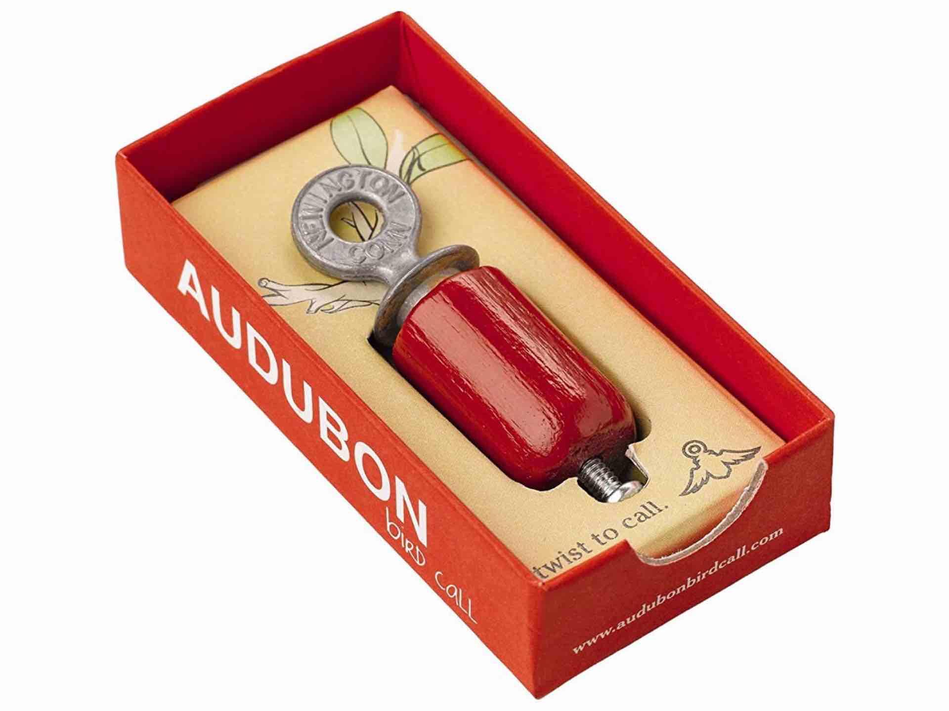 audubon-bird-call