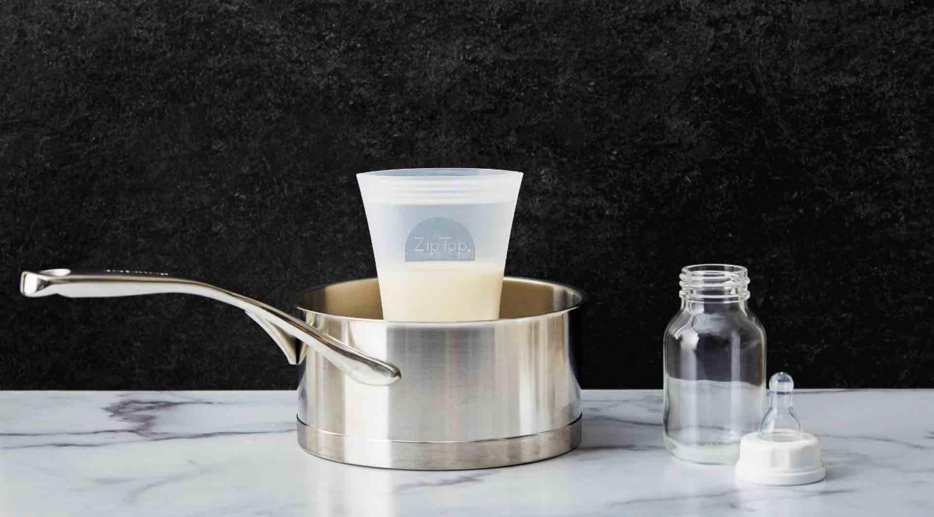 zip-top-platinum-silicone-breast-milk-bags-3