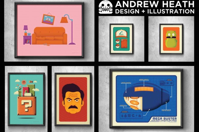andrew-heath-art-prints