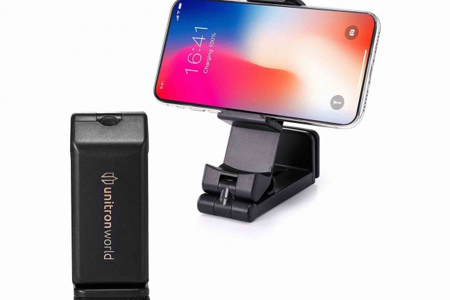 unitron-world-portable-smartphone-stand-holder