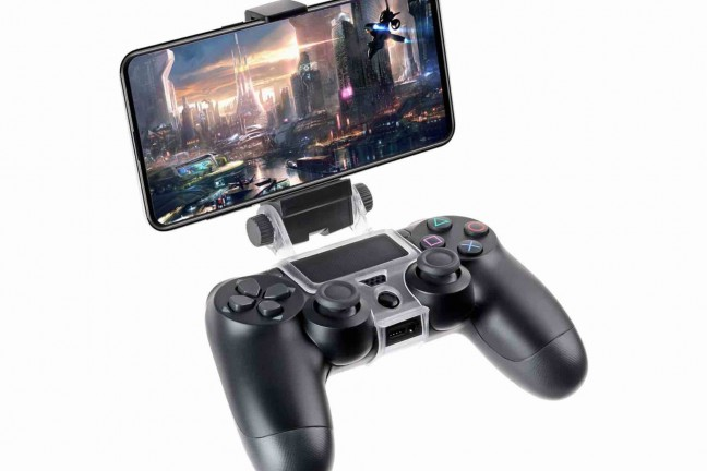 vseer-phone-mount-for-ps4-controller