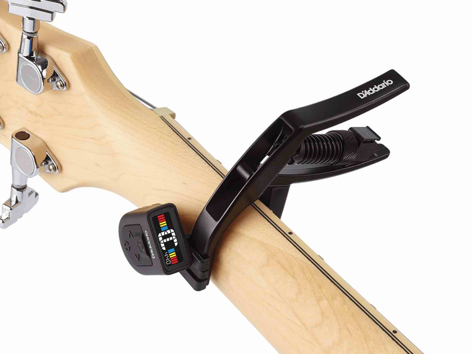 daddario-accessories-ns-artist-guitar-capo-with-tuner