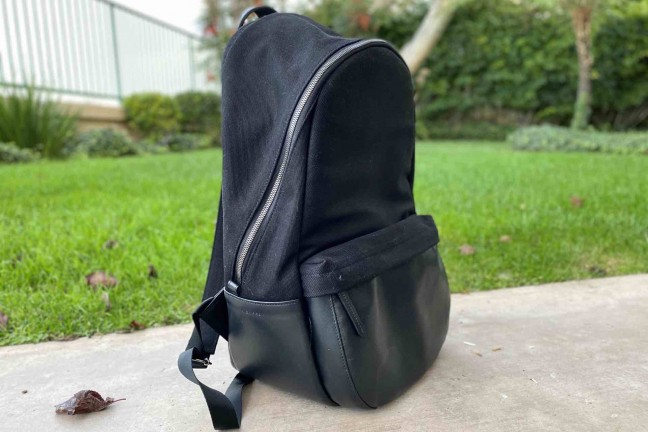 haerfest-travel-backpack-review-tyler-hayes-1