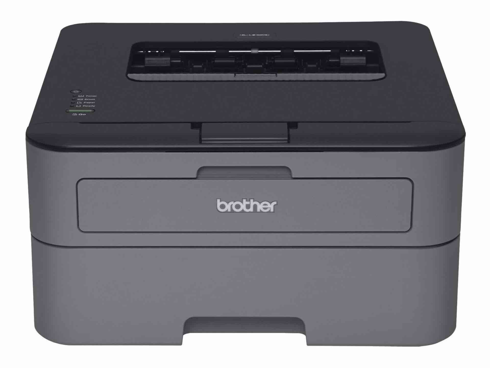 brother-hl-l2300d-monochrome-laser-printer