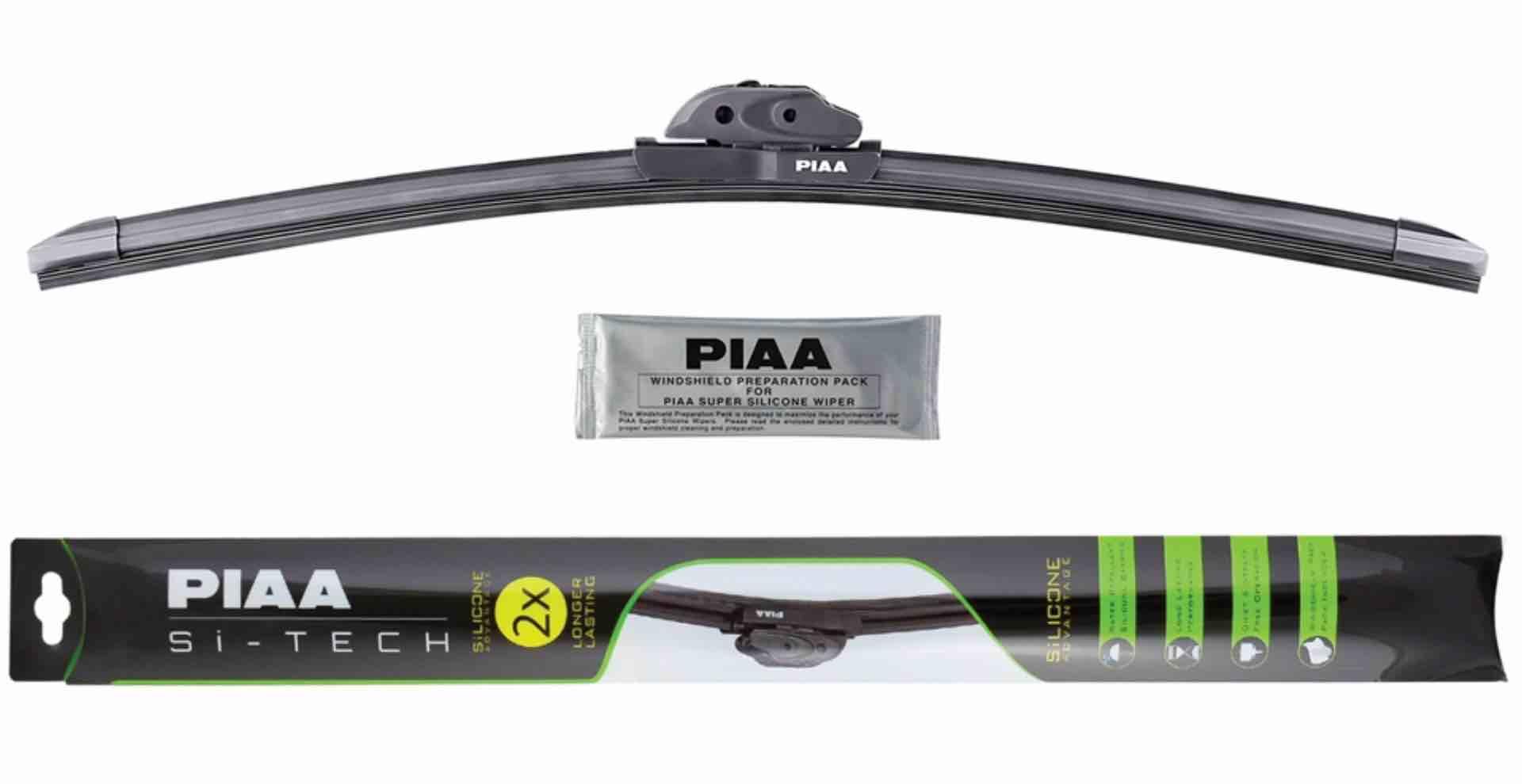 piaa-si-tech-silicone-windshield-wipers