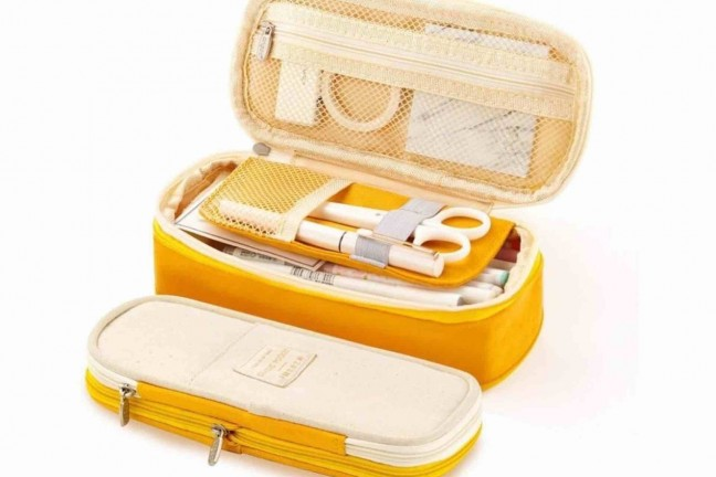 easthill-expandable-stationery-case