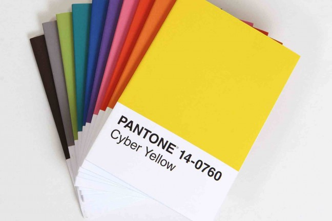 pantone-10-notebooks