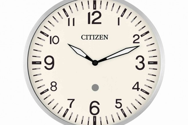 citizen-smart-wall-clock