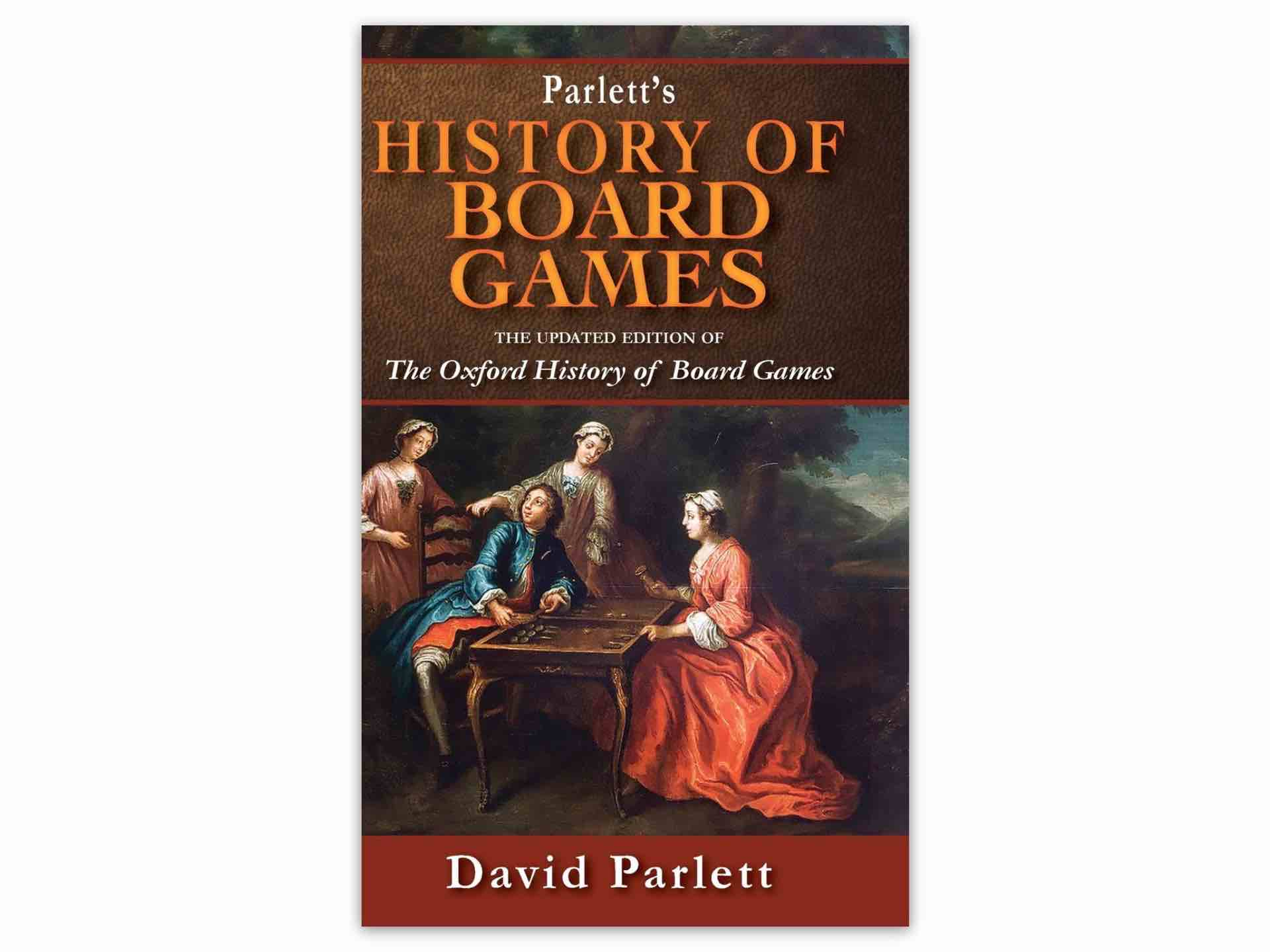 parletts-history-of-board-games