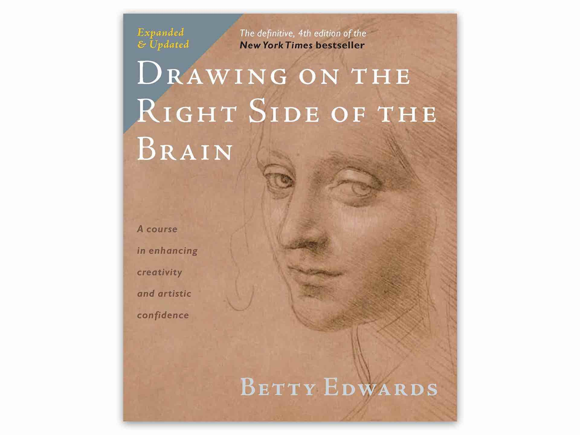 drawing-on-the-right-side-of-the-brain-4th-edition-by-betty-edwards