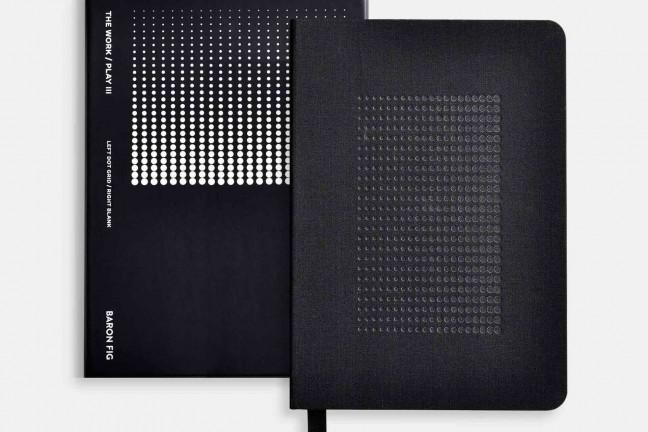 baron-fig-work-play-iii-hardcover-notebook