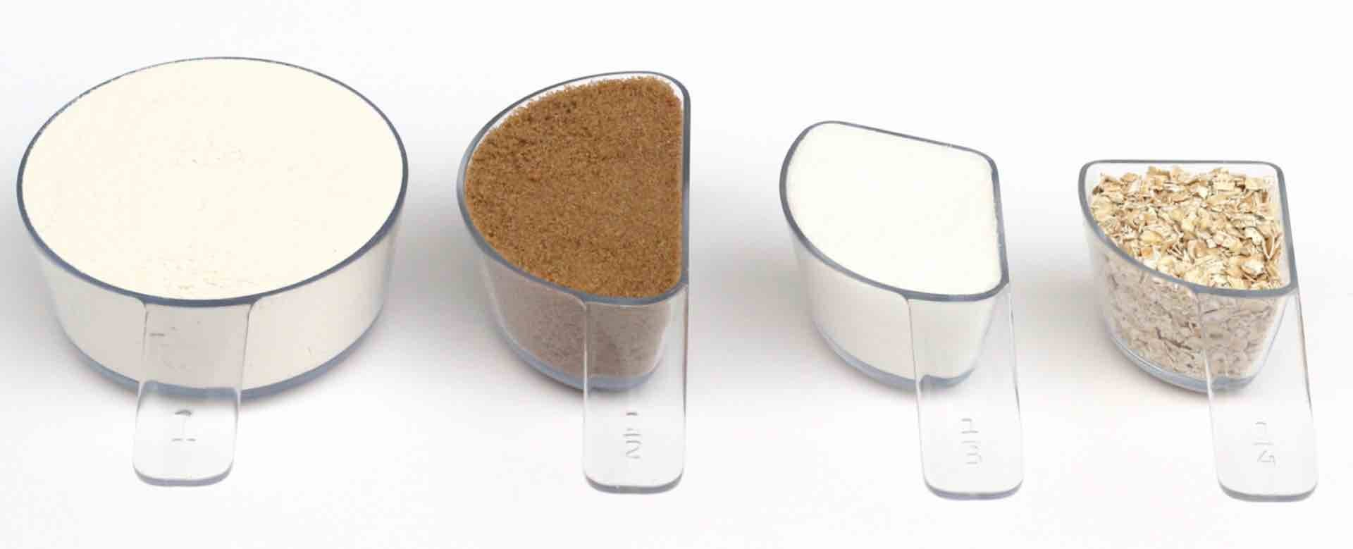 welcome-industries-visual-measuring-cups