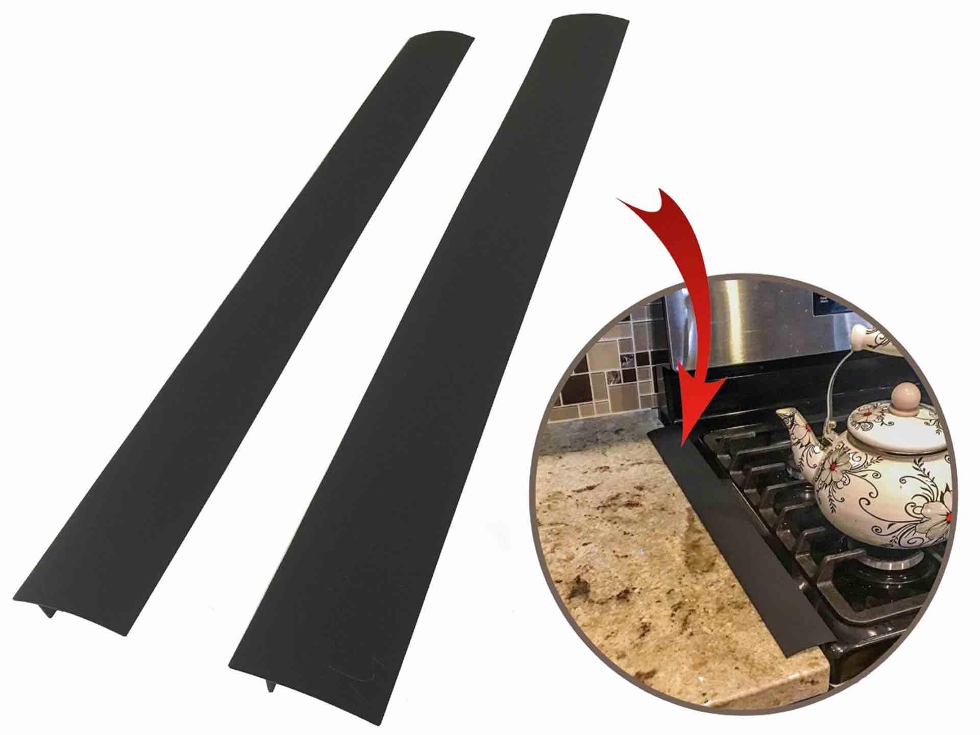 capparis-silicone-stove-counter-gap-cover