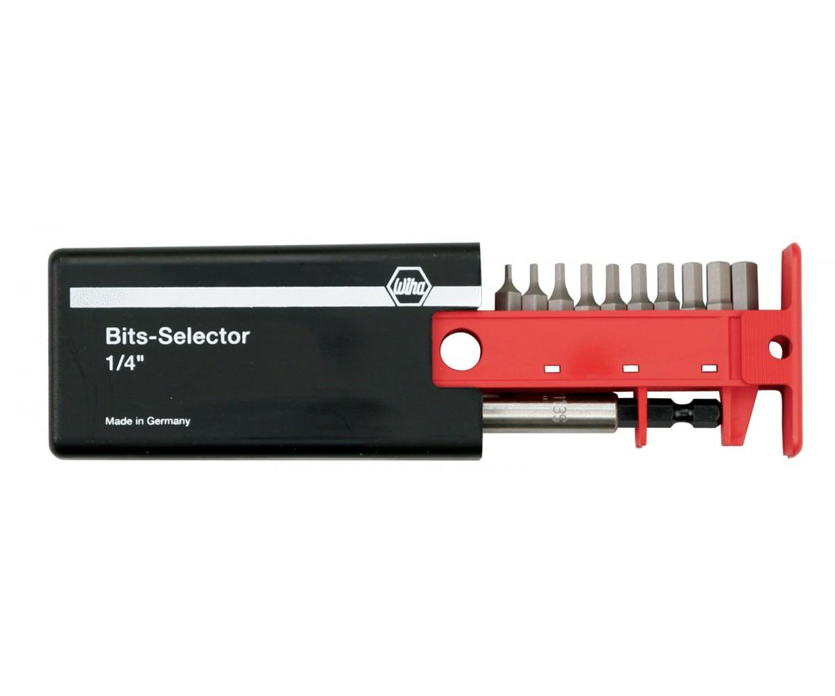 wiha-79246-hex-bit-selector