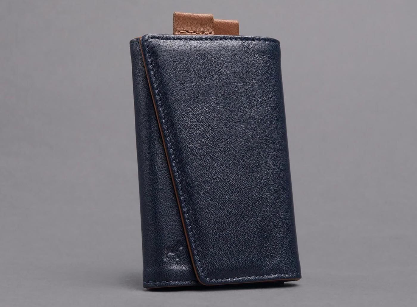 the-frenchie-co-speed-wallet
