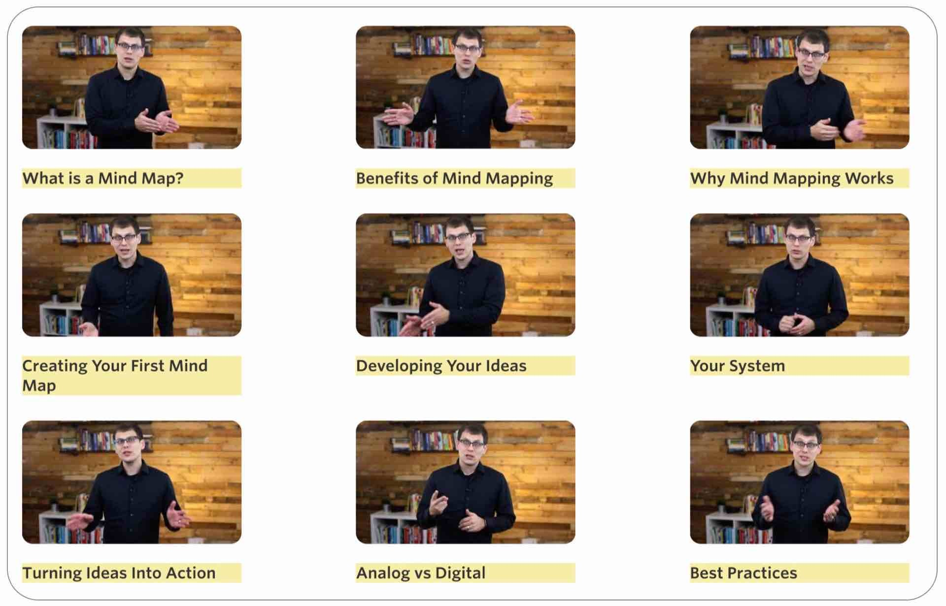 mastering-mind-maps-a-course-by-the-sweet-setup-videos