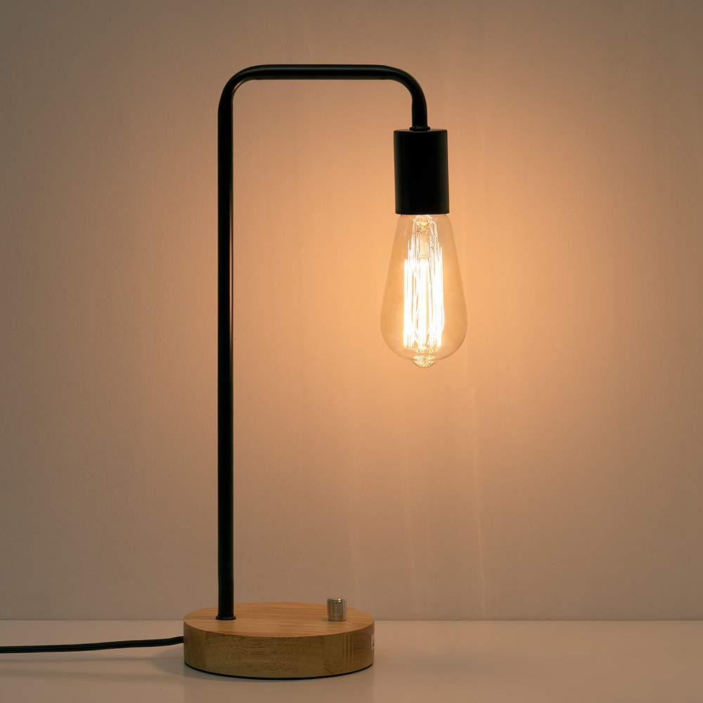haitral-industrial-desk-lamp