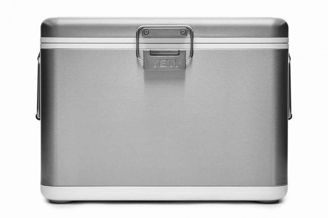 yeti-v-series-vacuum-insulated-cooler