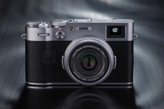 fujifilm-x100v-digital-camera