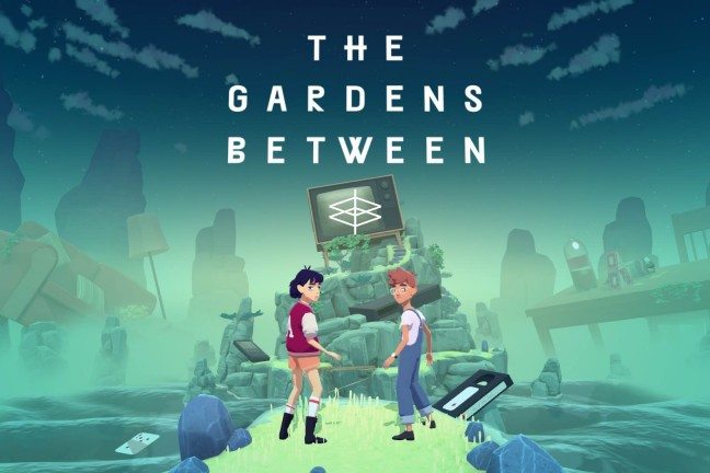 the-gardens-between-for-ios