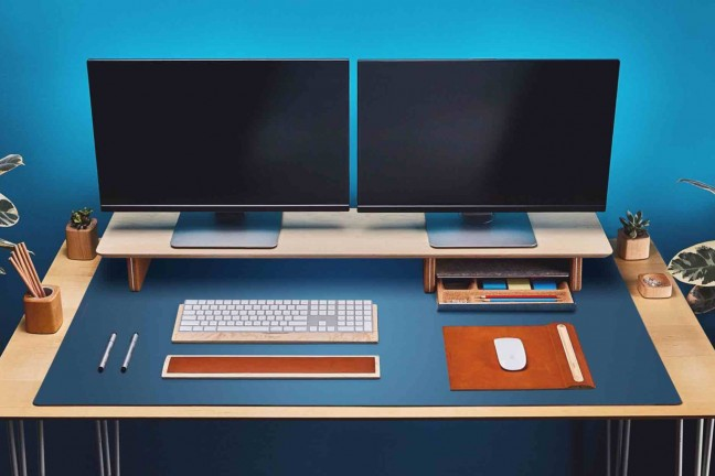 grovemade-matte-desk-pad-collection