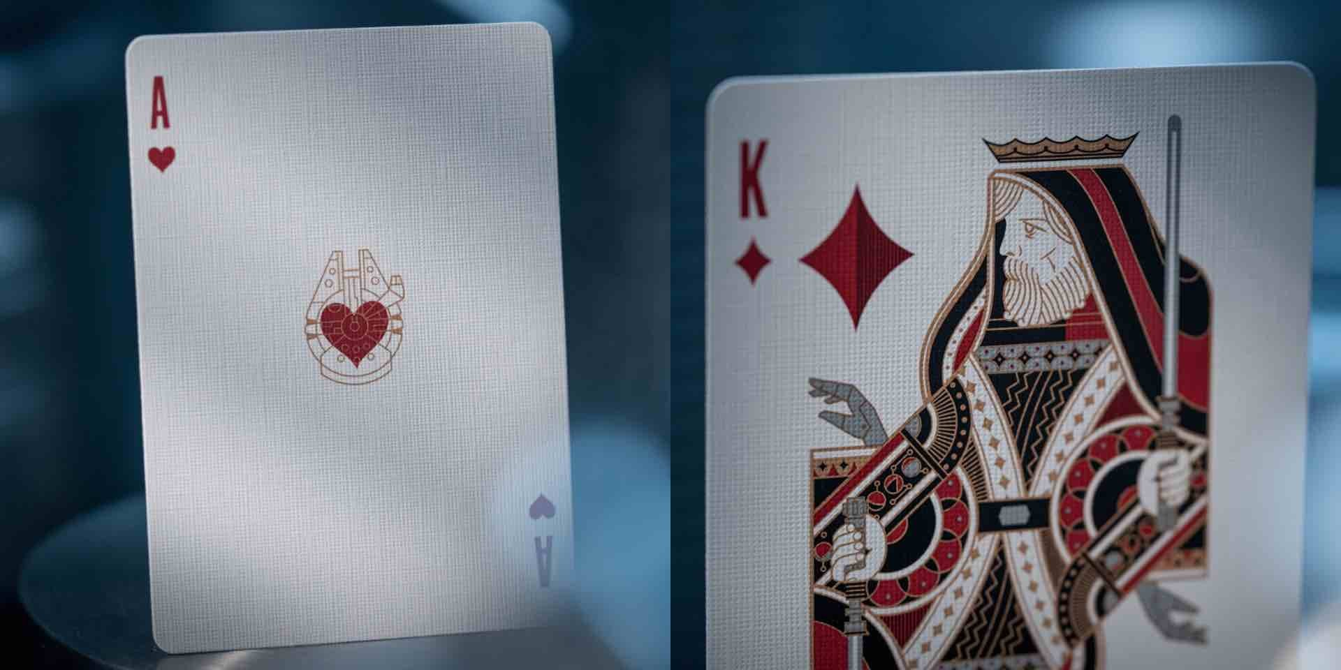 theory11-star-wars-playing-cards-light-side-2