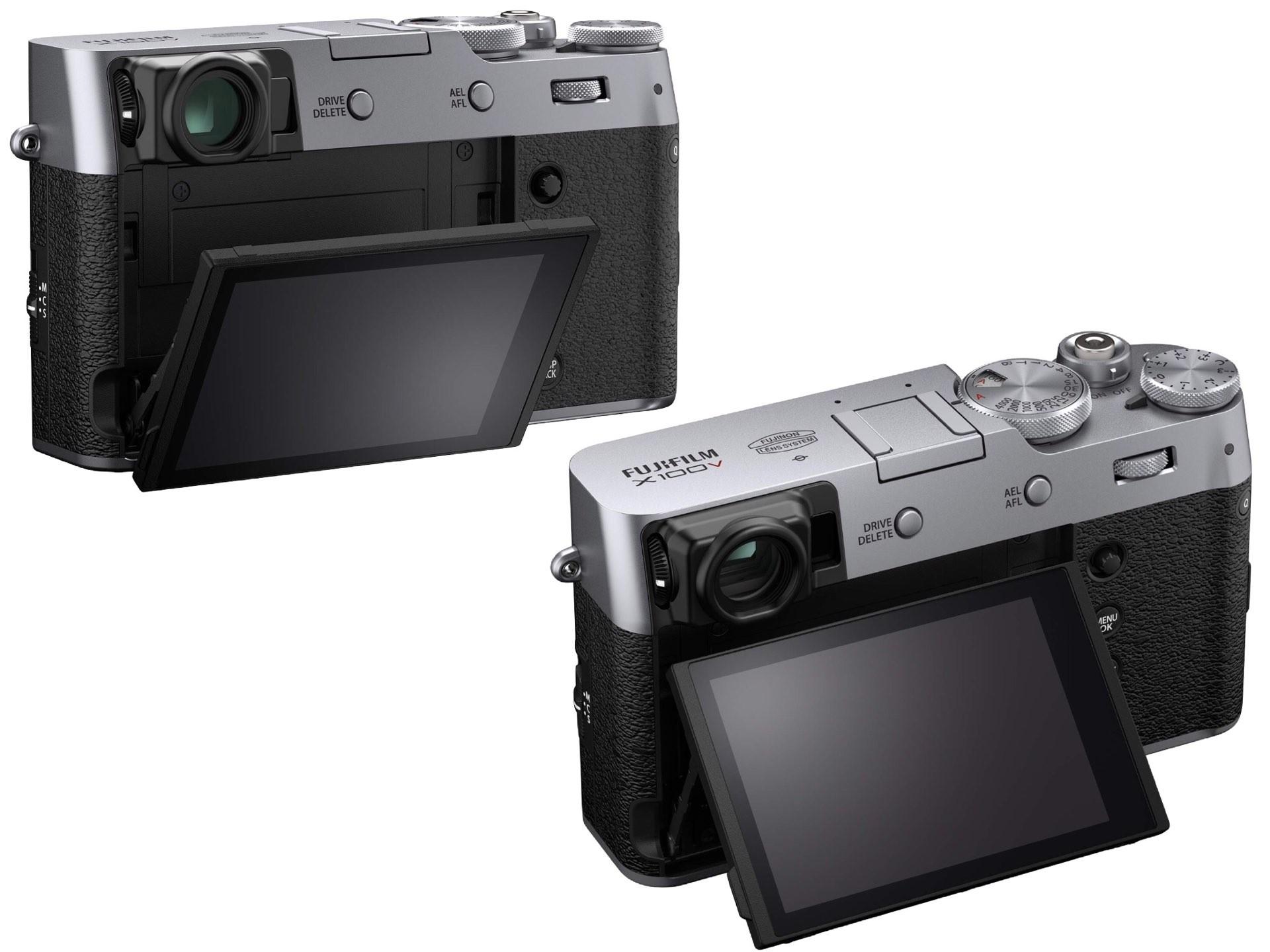 fujifilm-x100v-digital-camera-tilting-touchscreen