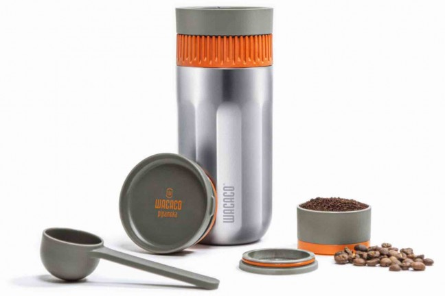 wacaco-pipamoka-vacuum-pressured-portable-coffee-maker