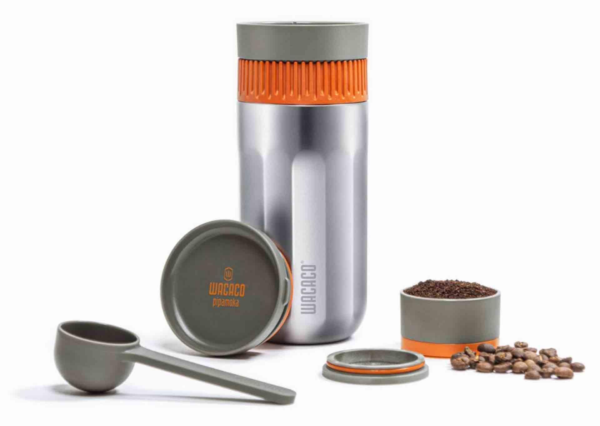 wacaco-pipamoka-vacuum-pressured-portable-coffee-maker