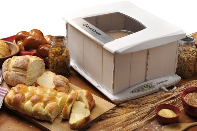 brod-and-taylor-folding-bread-proofer-and-slow-cooker