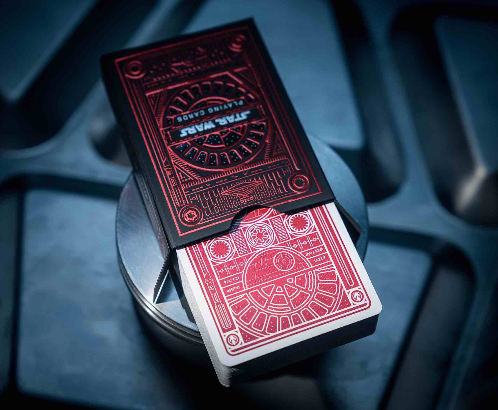 theory11-star-wars-playing-cards-dark-side-1