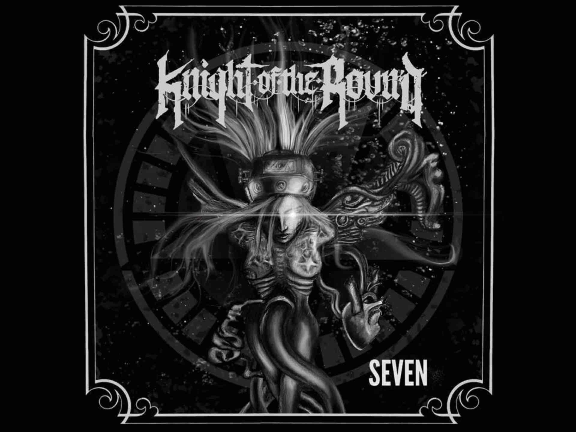 knight-of-the-round-seven-ffvii-metal-album
