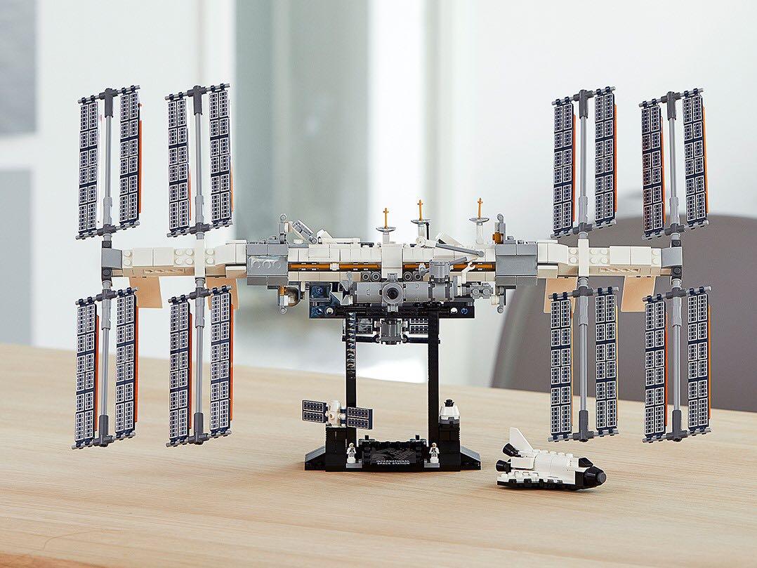 lego-ideas-21321-international-space-station-set-3