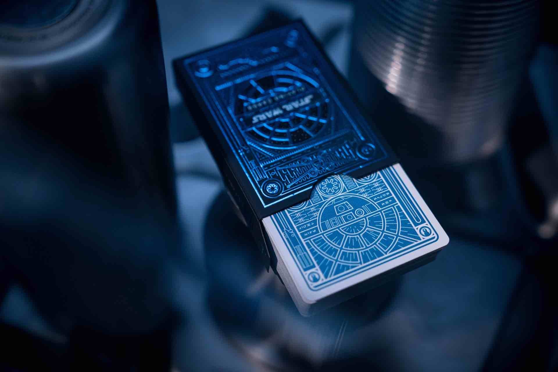 theory11-star-wars-playing-cards-light-side-1