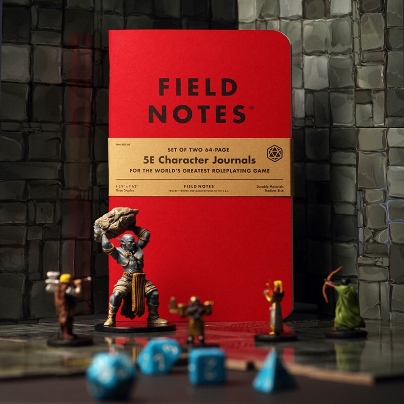 field-notes-5e-character-journals-for-dungeons-and-dragons