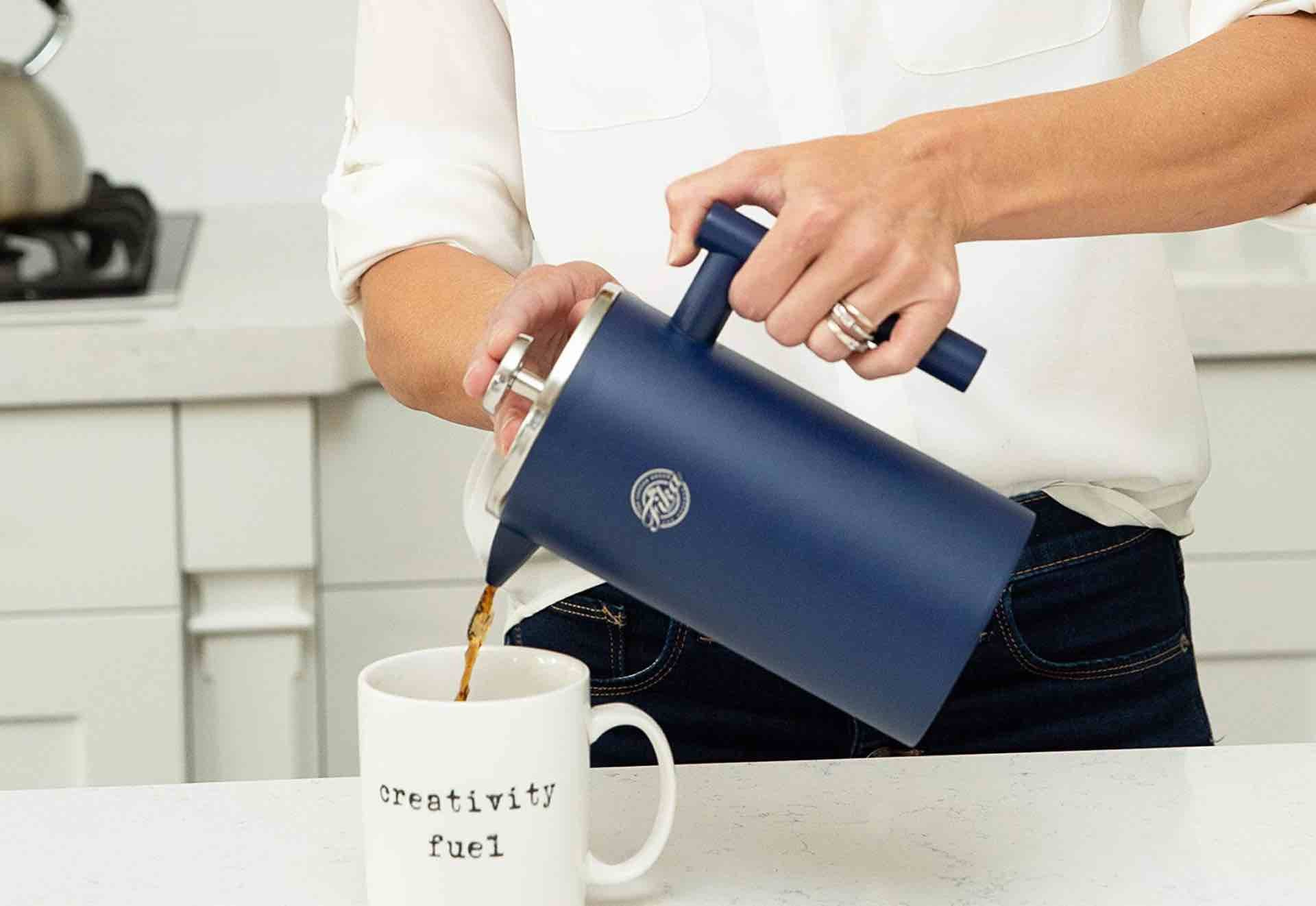fikapress-double-walled-stainless-steel-coffee-press-2