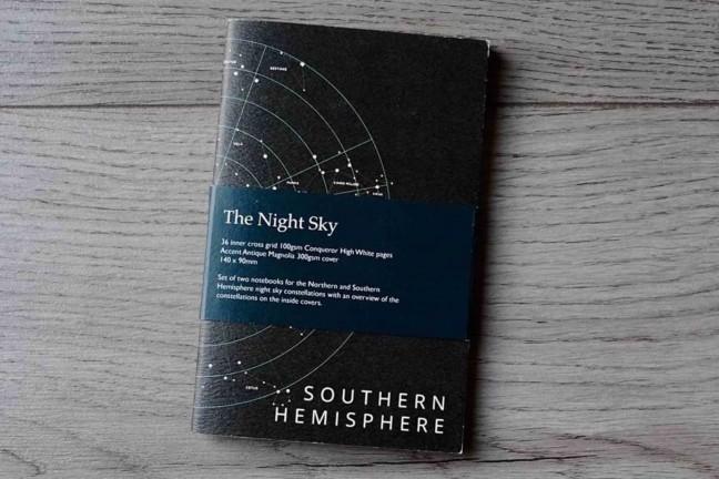 back-pocket-notebooks-the-night-sky-set
