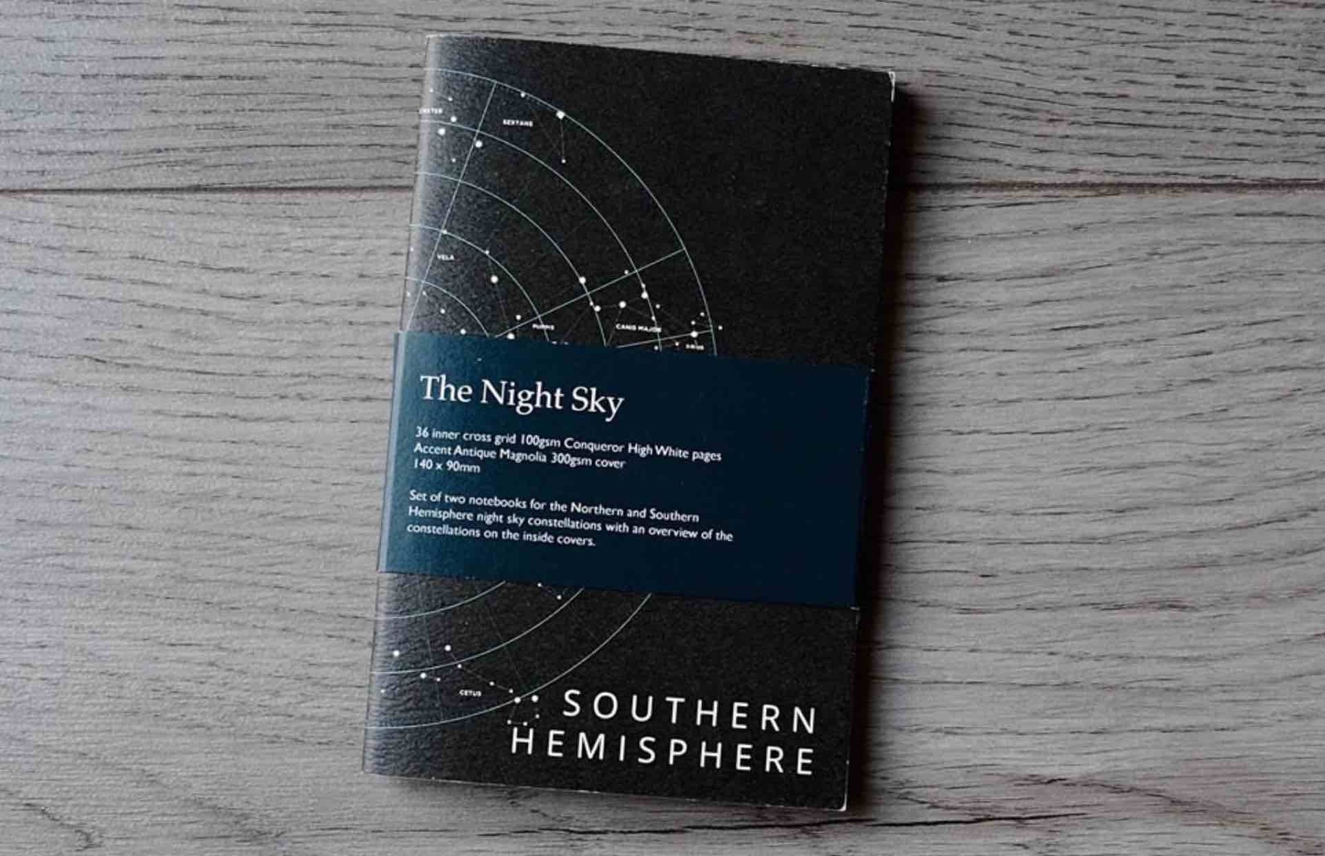 back-pocket-notebooks-the-night-sky-set