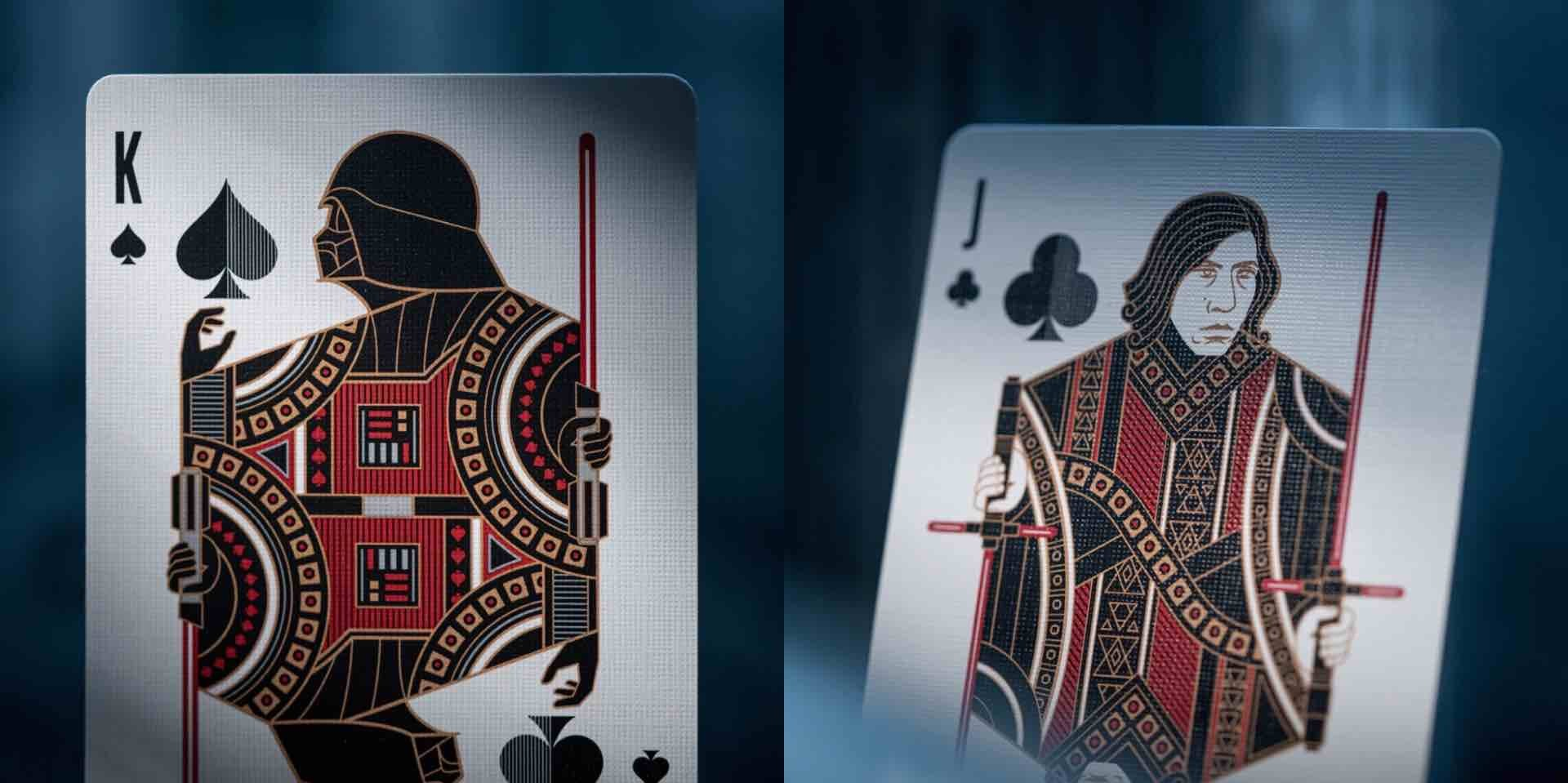 theory11-star-wars-playing-cards-dark-side-2