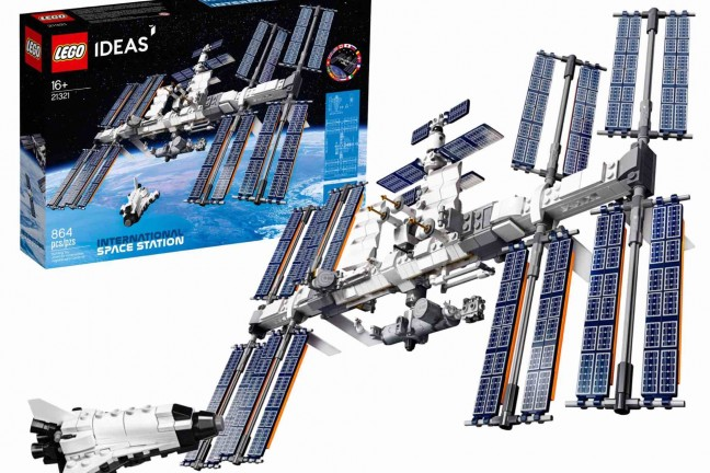 lego-ideas-21321-international-space-station-set