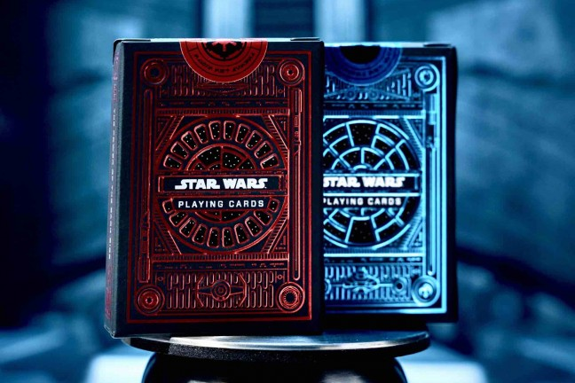 theory11-star-wars-playing-cards