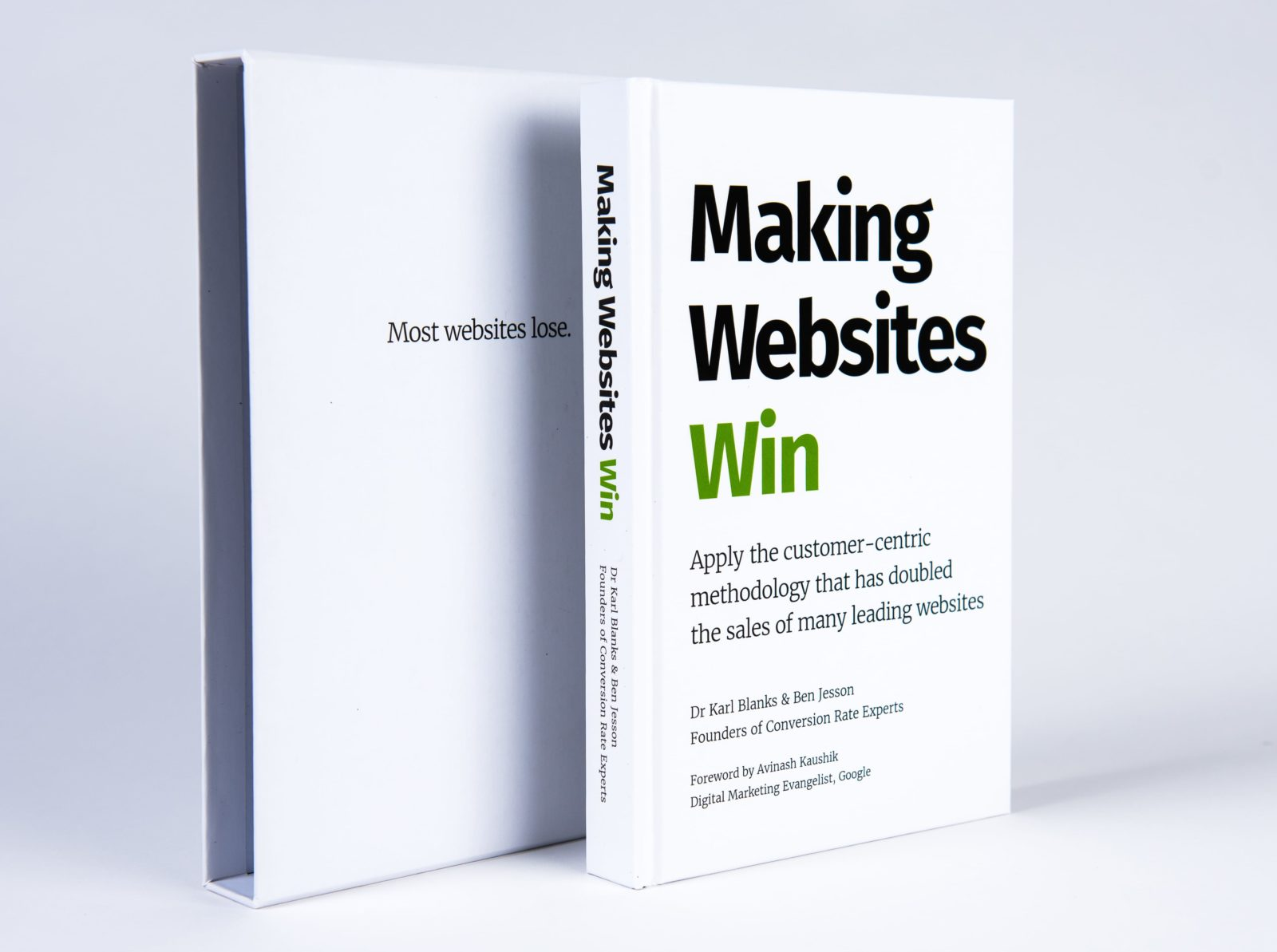 making-websites-win-by-dr-karl-blanks-and-ben-jesson