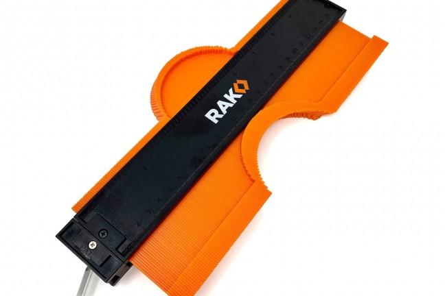 rak-contour-gauge