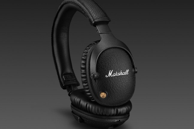 marshall-monitor-ii-anc-headphones