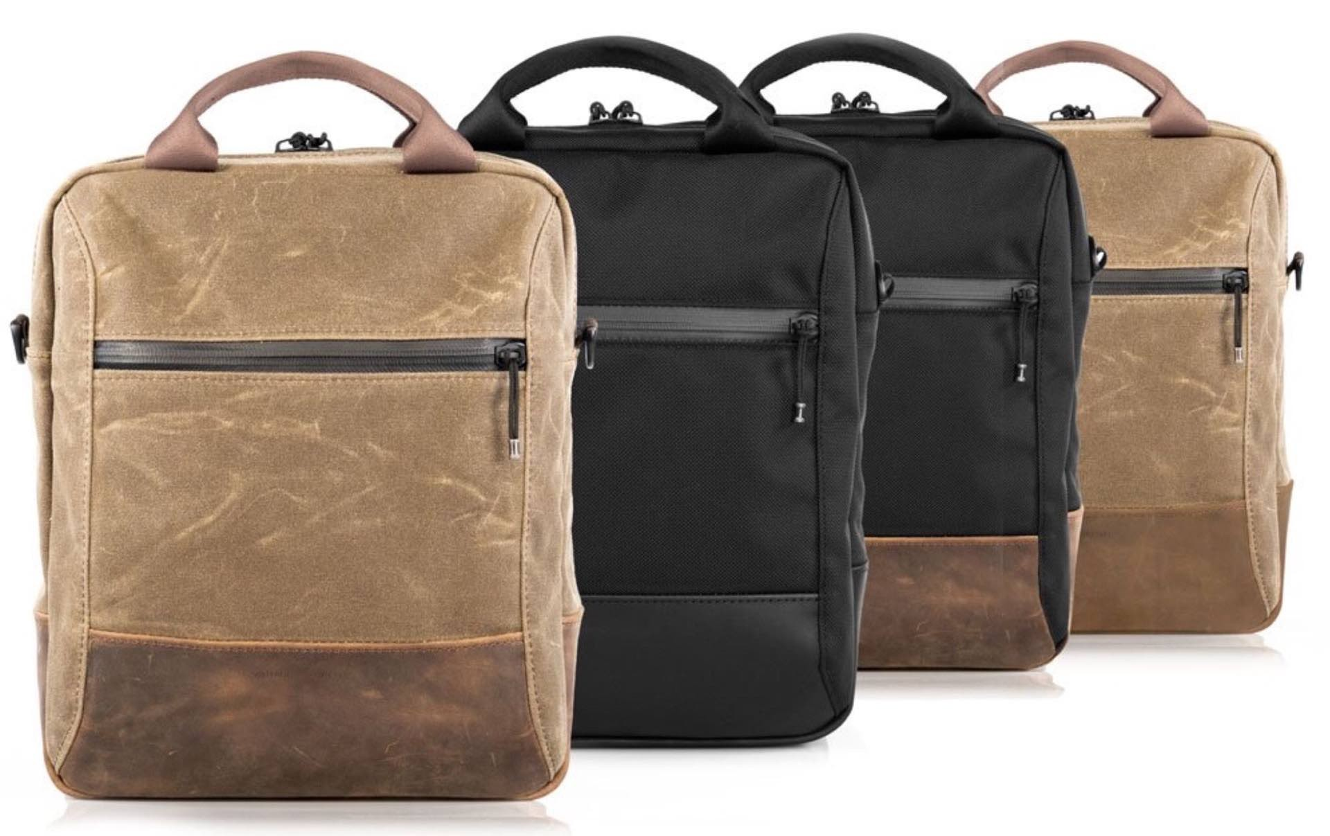 waterfield-designs-hitch-crossbody-laptop-brief-colorways